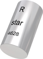 remanium® star CoCr bonding alloy