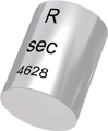 remanium® secura CoCr bonding alloy