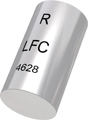 remanium® LFC CoCr bonding alloy