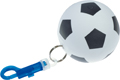 Appliance container, football